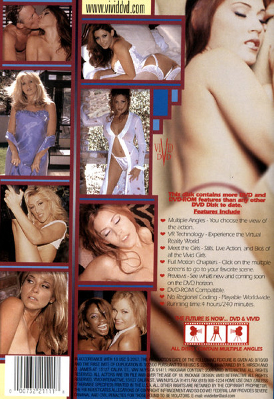 lesbian porno cheap