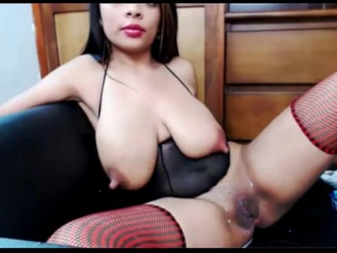 porno pictures with big tits