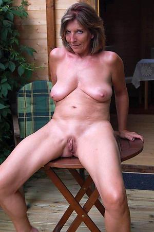 hardcore anal big cock