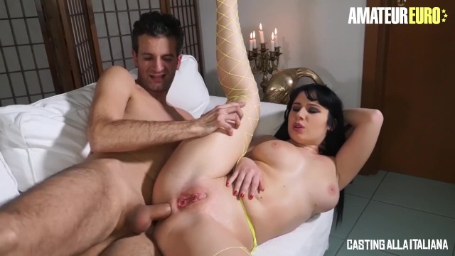 easy but effective sex positions