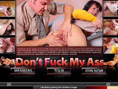 best erotic porn websites