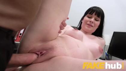 woman sexy video