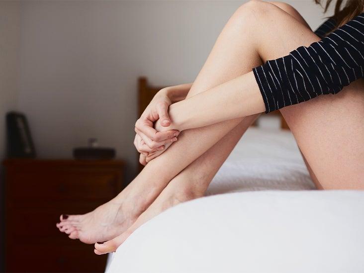 amateur latina feet