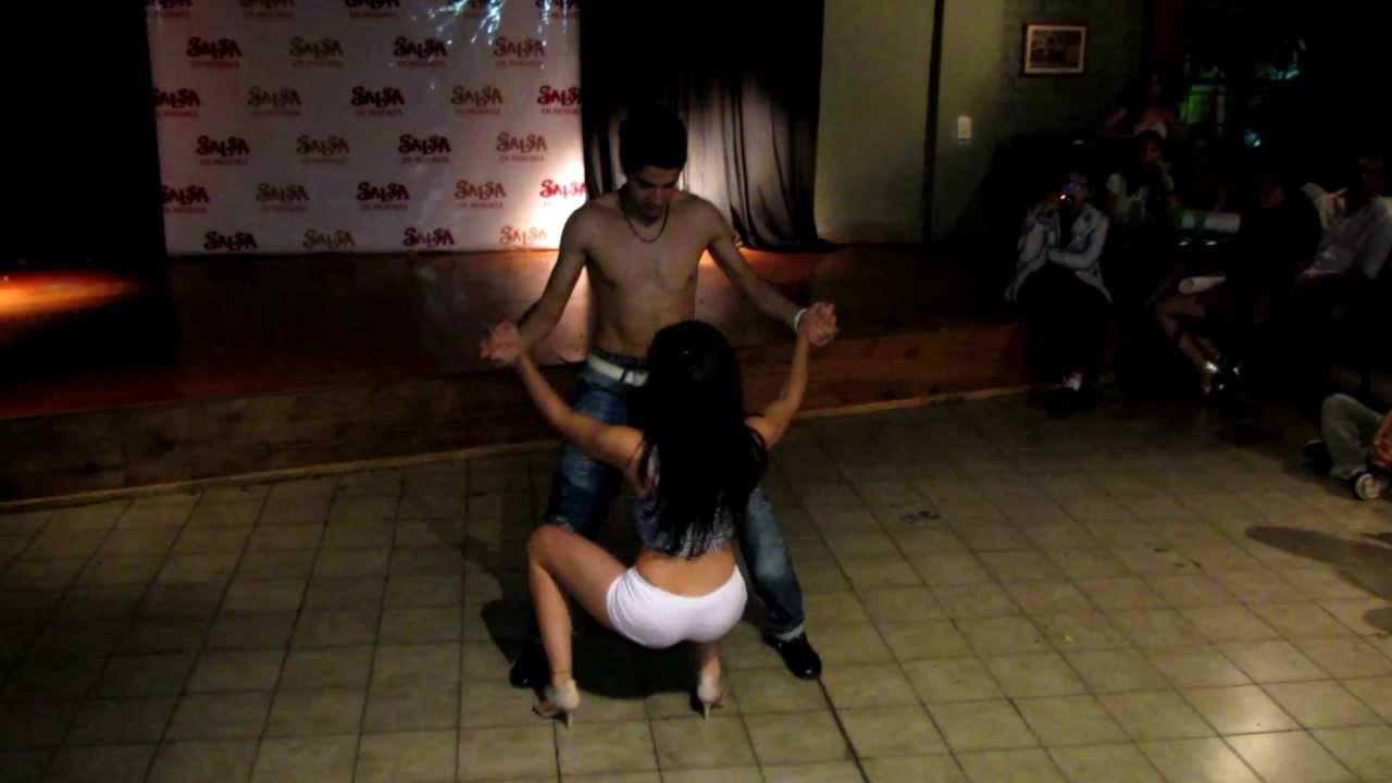 stripper x
