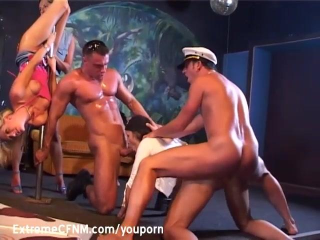 porn amateur cuckold