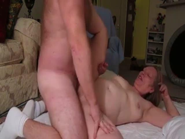 vintage amateur sexy videos