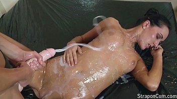 kimpossible porn