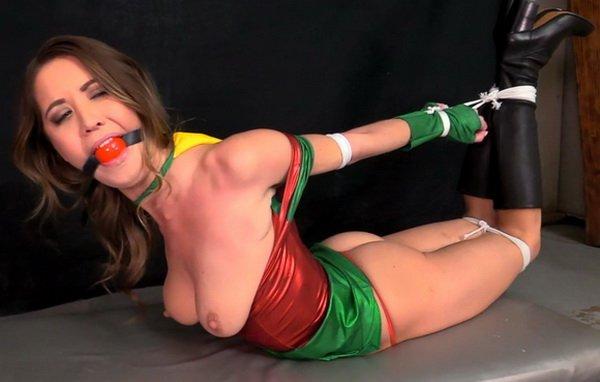 small boy sex with aunty porn videos