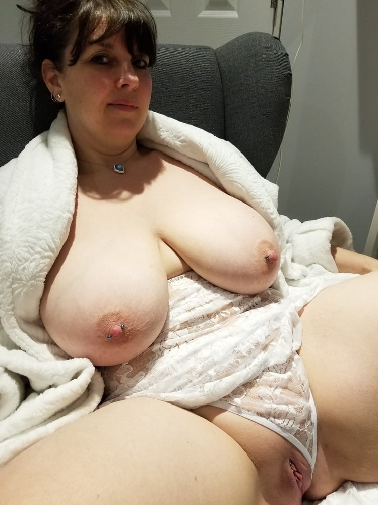 hot nude girls free pics