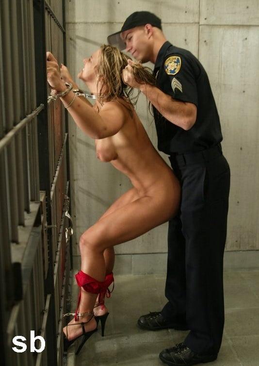 mature lesbian seduction sex videos