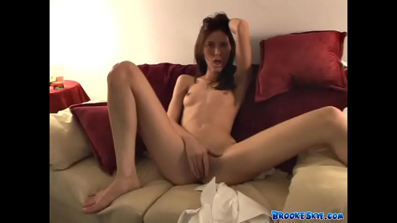 watch stream sex videos