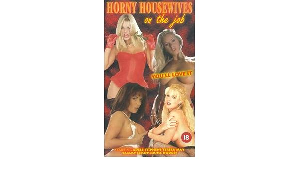 free porn hairy pussy pics