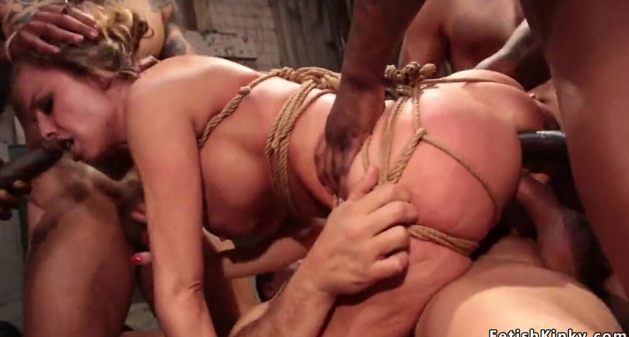 fucking your wife and ex wife together