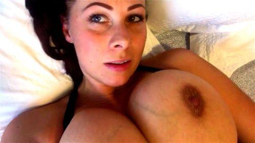 my anal tumblr arse free