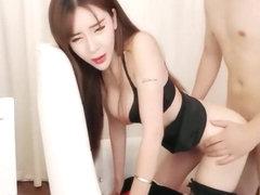 bottle insertion anal