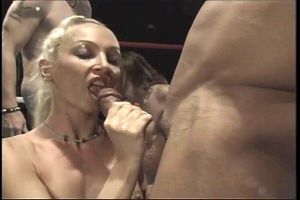 hottest horny milf picture wife