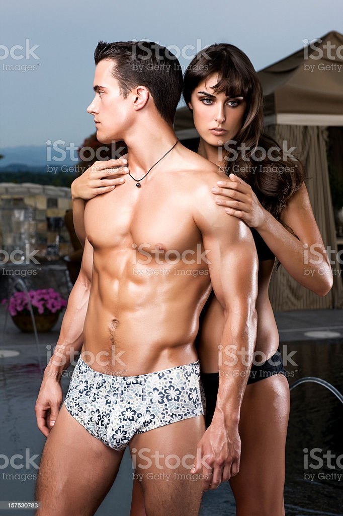 free nude college dorm orgys