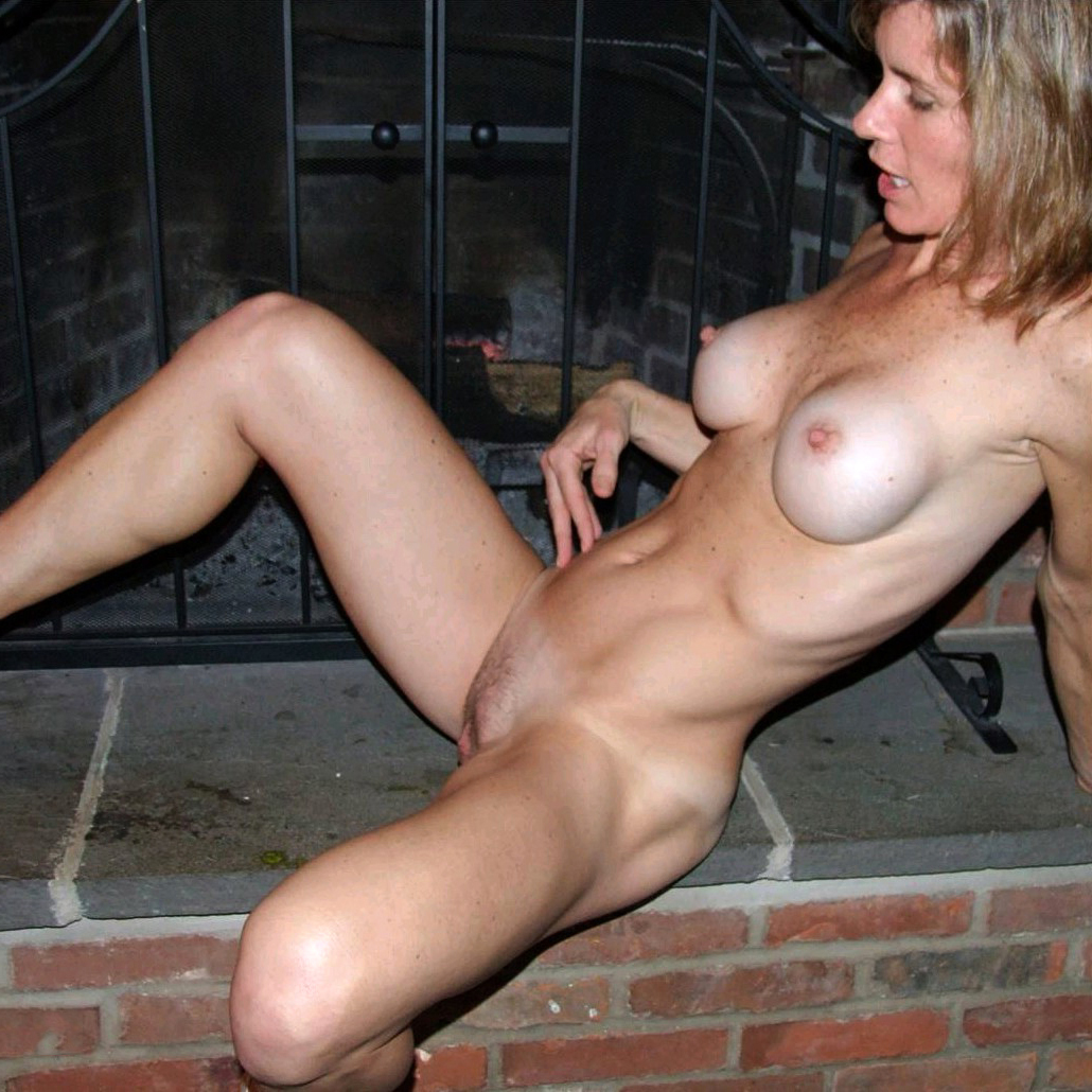 free all naked woman pics