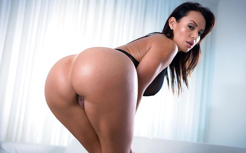 latinas girls porn