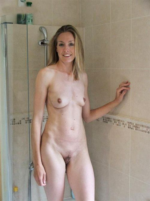 hot bictuer girle sex anel
