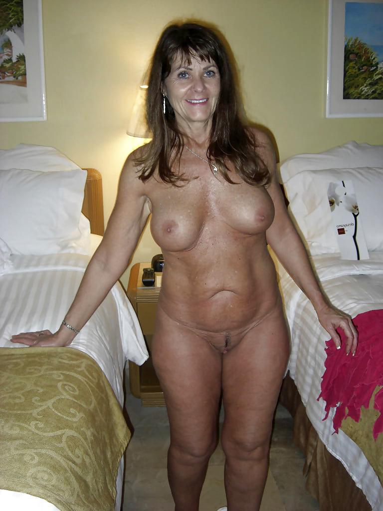 dildo porn speculum wife