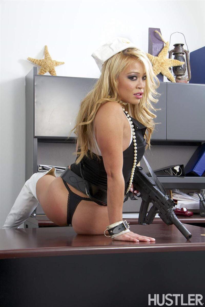 www nudismlife com