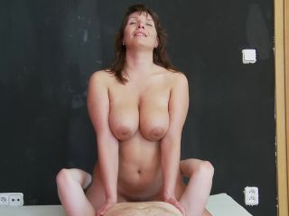 vp dick
