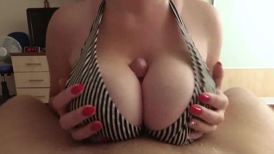 comprehensive breast center springfield ma