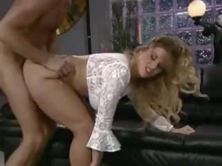 girls who share cum with men