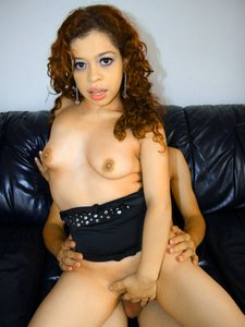 free porn video clips adult