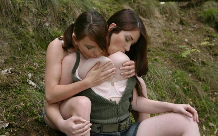 hot lesbians hd