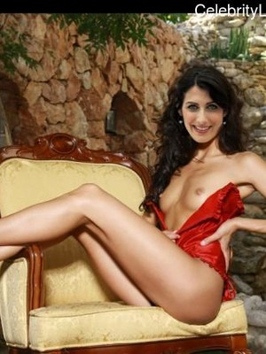 mature dating sites in ghana