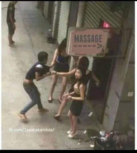 asian chick hidden masturbate