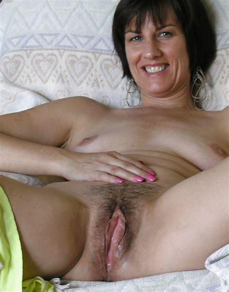 russian mom swinger