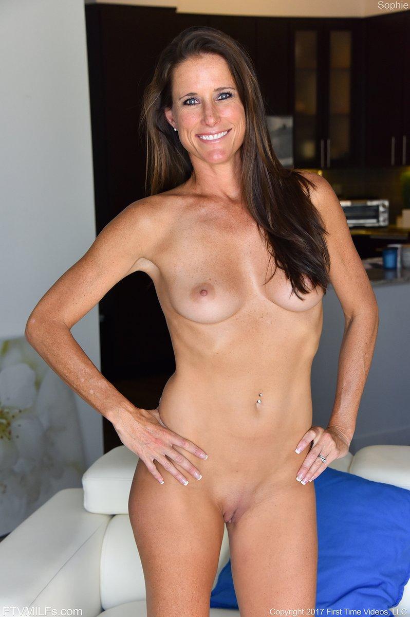 very young girl penis cock men