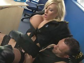 nipples on pussy