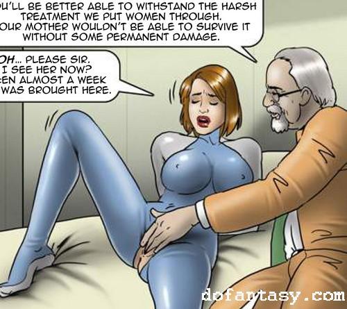 samantha rone pornhub
