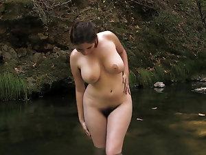 naked girls sexy orgasm