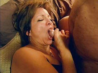 big tit pornography