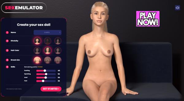 free bdsm porn video online