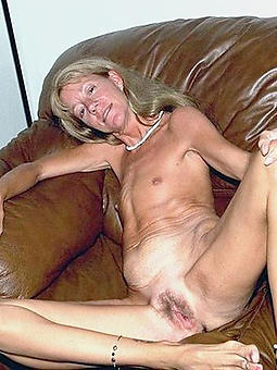 anal nude sex woman