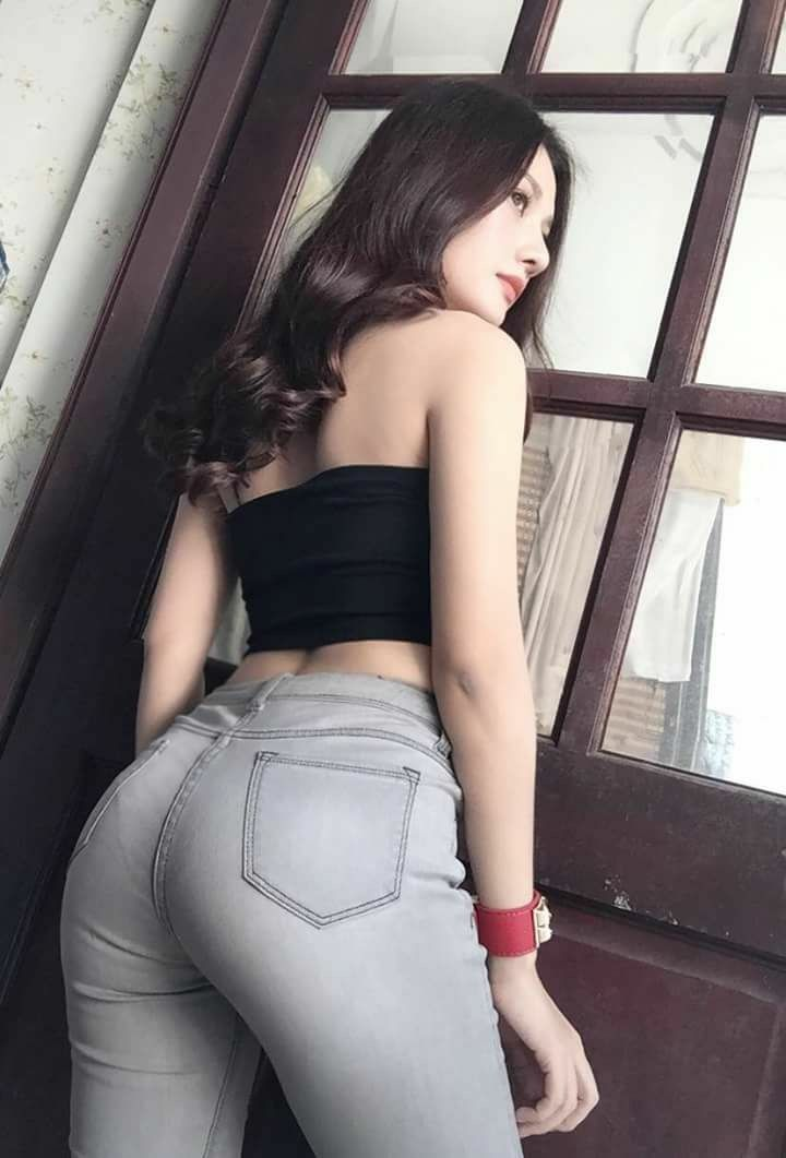 asian free movie porn sex