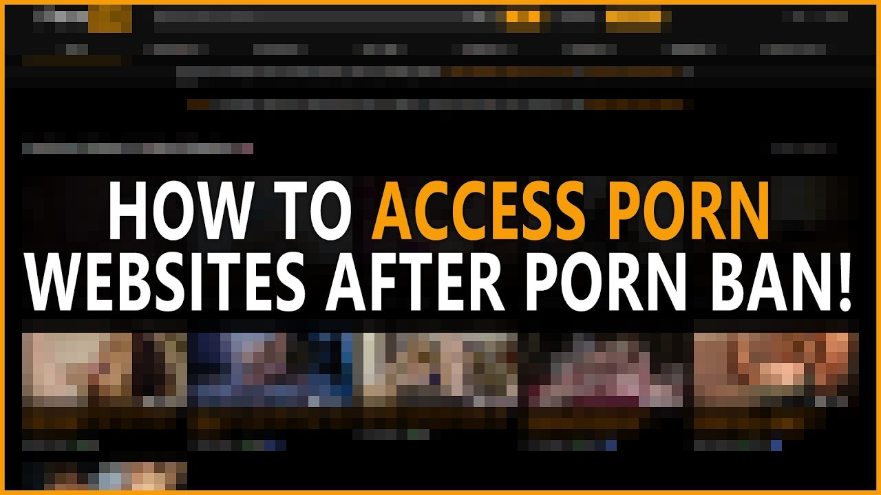 watch free anal porn